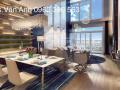 Chính chủ bán chung cư N04B1 Dịch Vọng DT: 65,6m2 mới bàn giao năm 2016, căn góc, LH: 0987.689.138