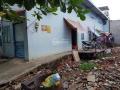 Kẹt tiền cần bán dãy nhà trọ đường Nguyễn Văn Quá, Q12, ĐHT23 vào 1 trục 20m hẻm 5m, DT 4x25m=100m2