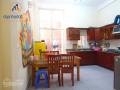 Fully furnished house for rent at 212/193 Van Cao, Hai An, Hai Phong