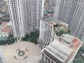 Chính chủ cho thuê CHCC cao cấp Royal City 2 phòng ngủ đủ nội thất 17 triệu/tháng, LHTT: 0936105216