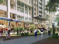 Căn hộ đường Kinh Dương Vương giá 1,4 tỷ/căn, đầu tư sinh lợi sát Aeon Mall. 0906 687 091