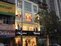 Cho thuê nhà và cửa hàng mặt phố, số 98 Láng Hạ, Đống Đa, Hà Nội. Chính chủ