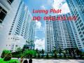Bán căn hộ Hoàng Anh Gia Lai - Thảo Điền, Quận 2 giá tốt. Liên hệ 0903.835.635