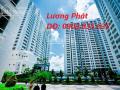 Cần bán gấp căn hộ Penthouse Hoàng Anh River View Thảo Điền Quận 2, LH: 0903.835.635