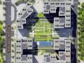 Cần bán CC Mandarin Hòa Phát, đường Hoàng Minh Giám. 172m2, giá 8 tỷ 400tr, tòa C2,01298026666