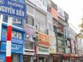 Bán lô đất DT: 194m2 - Đường Nguyễn Xiển - Tiện xây văn phòng công ty, khách sạn