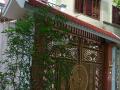 Chính chủ bán gấp đất ngõ 203 Hoàng Quốc Việt. 130m2, mặt tiền 6,5m