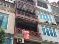 cho thuê gấp nhà tại mễ trì thượng, nhà 7 tầng, phù hợp làm văn phòng, nhà trẻ, siêu thị, kd chuỗi