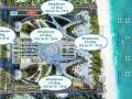 Shophouse The Arena Cam Ranh hàng hiếm hàng hot lợi nhuận cực cao LH Ms. Ngọc 01202 171 293