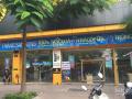 Bán tòa nhà 6 tầng Nguyễn Văn Cừ, 130m2, MT 9m, 120 tr/m2 đất. Siêu rẻ, 0902 160 163