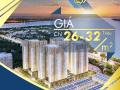 Chỉ 250tr sở hữu căn hộ smart home Q7 Saigon Riverside, thiết kế mở, chiết khấu 21%, LH 0938343079