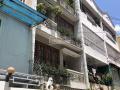 Bán nhà HXT 6m Nguyễn Huy Tưởng ngay Phan Đăng Lưu khu villa, 5.1x13.5m, 3 lầu, 10.8 tỷ