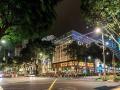 Bán nhà 2 mặt tiền mặt đường Lương Khánh Thiện, Ngô Quyền, vị trí đẹp, 15 tỷ, LH: 0925.111.996