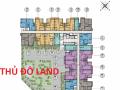 0901798296 - chính chủ bán gấp CC The Two Garmuda, tầng 1619 (109m2), 1620 (77m2), 23tr/m2. MTG