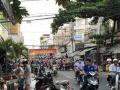 Chính chủ bán nhà ngay chợ Phạm Văn Bạch, Phường 15, Tân Bình. Giá 3tỷ 50tr