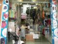Sang nhượng cửa hàng mặt đường Nguyễn Trãi, quận Thanh Xuân - LH C.Trang:0868101199
