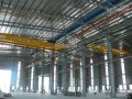 Cho thuê kho xưởng DT: 1500m2, 2500m2, 4000m2, 7000m2 tại KCN Thạch Thất, Quốc Oai Hà Nội