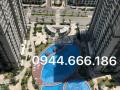 Cập nhật 10 căn hộ chuyển nhượng mới nhất VinHomes Gardenia 0944666186