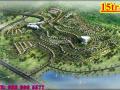 Đất nền biệt thự tại đồi Thủy Sản, Tp. Hạ Long chỉ 15tr/m2, LH 088 666 5577 Mr. Vũ