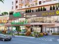 Sở hữu shophouse tại dự án Viva Riverside với 1,550 tỷ, bàn giao mặt bằng trong tháng 9