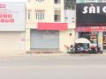 Nhà 2 mặt tiền, đường: Phan Văn Trị, P. 7, Q. Gò Vấp. Giá chỉ: 40 triệu/tháng