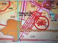 Bán 7,5 hec ta đất trang trại xã Sông Phan - Hàm Tân - Bình Thuận