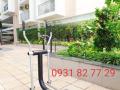 Oriental Plaza - Nhận nhà ở chỉ 50% - Tặng ngay 150 triệu + CK 3% - T1/2019 giao sổ - 0931827729