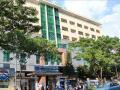 Nhà sát mặt tiền Phan Văn Trị - Bình Thạnh, 6.1 x 18m(NH), 127m2, 11.9 tỷ, 0917022046