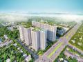Cơn sốt mua chung cư Imperia 423 Minh Khai sau khi chủ đầu tư đưa ra bảng giá chính thức