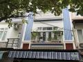 Bán nhà MT Đồng Nai, P15, Quận 10, DT: 4.5x14m, NH 4.8, 3 lầu đẹp, lề đường rộng bán gấp, 17 tỷ(TL)