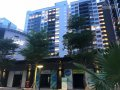 Bán căn 2PN New City view sông, 3.5 tỷ, tầng 20, full nội thất 0903 874 925