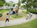 Chính chủ bán liền kề Gamuda City 7.9tỷ khu Botanic trả chậm 36 tháng, LH: 0968.909.832