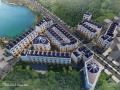 Nhượng lại suất đầu tư liền kề Văn Quán ngay sát hồ Văn Quán. LH 0972980969