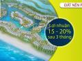 Cần bán đất nền biệt thự Phú Quốc, Liên hệ: 0994.365.365