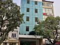 Cho thuê văn phòng cao cấp mặt phố Lê Văn Lương - Hoàng Đạo Thúy dt 80, 100, 200m2 giá cực tốt