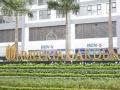 Biệt thự vườn Imperia Garden Thanh Xuân đẳng cấp thượng lưu với 79 tiện ích, CK 2% + 1 cây vàng