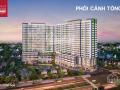 Cần tiền bán gấp căn hộ Boulevard, Q Bình Tân chỉ 1.8 tỷ/ 67m2, LH 0909065365