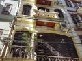 Chính chủ nhờ bán gấp nhà ngõ 9, Trần Quốc Hoàn, Cầu Giấy