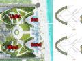 The Arena- Khách sạn nghỉ dưỡng- mua 1 tuần đã thấy lời- đầu tư thông minh