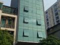 Cho thuê nhà để kinh doanh, văn phòng hoặc trưng bày SP 0972075383. Giá 50tr/6 tầng