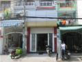 Cho thuê mặt bằng giá rẻ mặt tiền Nguyễn Thượng Hiền, 3,8m x 14m, LH 0903838362