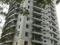 Tặng quà tân gia 45 triệu, nhận nhà ở ngay khu ĐT Sài Đồng, giá 17tr/m2. LH: 0966820499