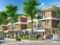 Sắp mở bán biệt thự vip Dương Nội, Nam Cường giai đoạn 2, giá chỉ 8,7 tỷ. LH 0931115119