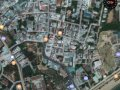 Cần bán lô đất mặt đường Đoàn Trần Nghiệp, liên hệ: 0973554011