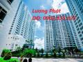 Bán nhiều căn hộ Hoàng Anh River View, Thảo Điền, quận 2. LH: 0903.835.635