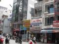 Bán nhà mặt tiền phường Tân Định, Quận 1, 217m2, mặt tiền 9m, giá 60 tỷ