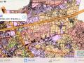 Chính chủ bán đất đường Giải Phóng, Long Thành, đã có sổ hồng, không qua trung gian, 0933466305