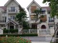 Bán biệt thự Nguyễn Huy Tưởng, Phường 6, Phú Nhuận, DT: 10m x 30m, 1 trệt, 2 lầu. Giá: 29 tỷ