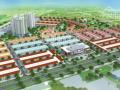 Bán lô đất dự án Nam Khang Residence SHR điện âm, XDTT, p. Long Trường, quận 9 giá rẻ chỉ 36,5tr/m2