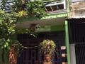 Nhà giá rẻ hẻm Đông Hưng Thuận 02, phường Tân Hưng Thuận, Q.12, DT: 3.2x9m gác suốt, giá 1tỷ780